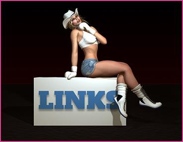 header_lnks