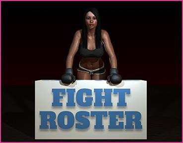 header_roster