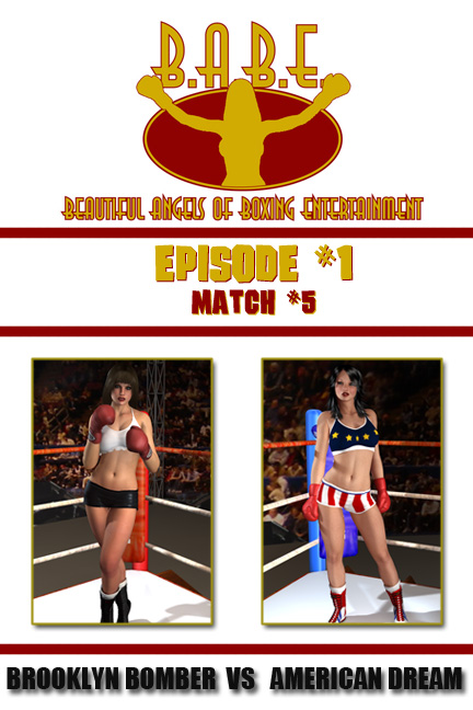 episode_1__brooklyn_bomber_vs__the_american_dream_by_cpunch-d6f4zv4