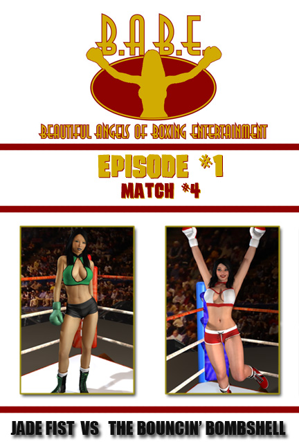 episode_1__jade_fist_vs__the_bouncin__bombshell_by_cpunch-d6etl4s