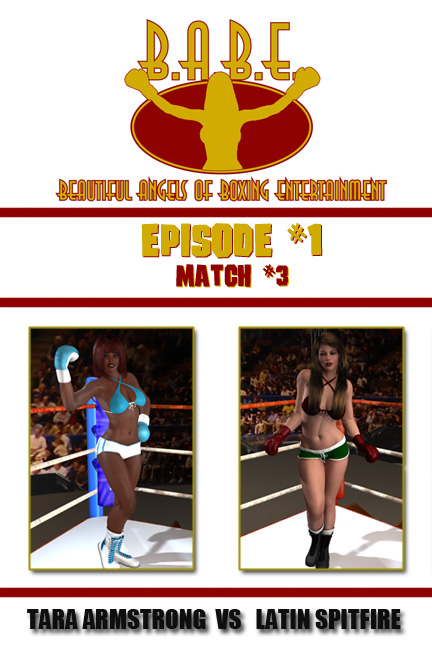 episode_1__tara_armstrong_vs__the_latin_spitfire_by_cpunch-d6eisom