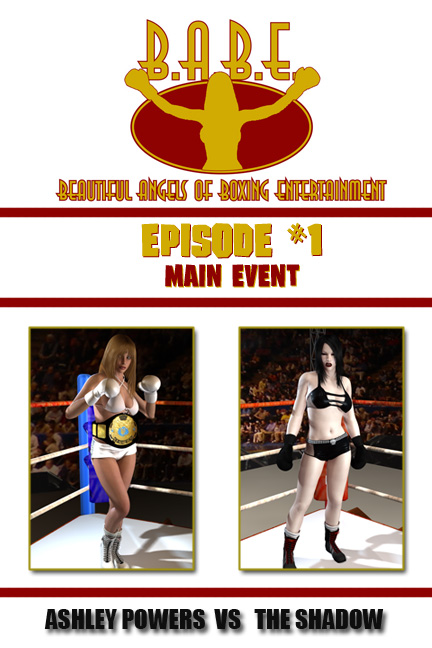 episode_1_main_event__ashley_powers_vs__the_shadow_by_cpunch-d6foriq