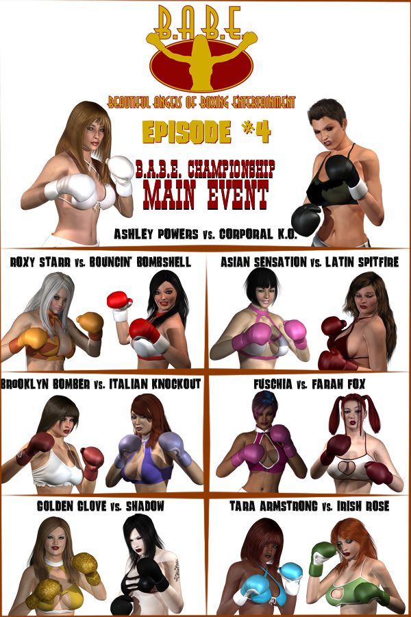 boxingposter4