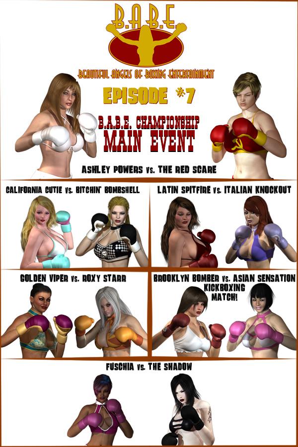 boxingposter7