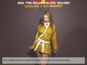 goldintro01