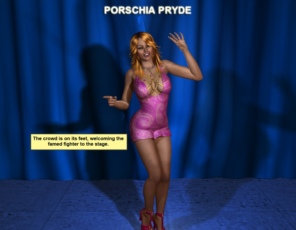 porsinter02