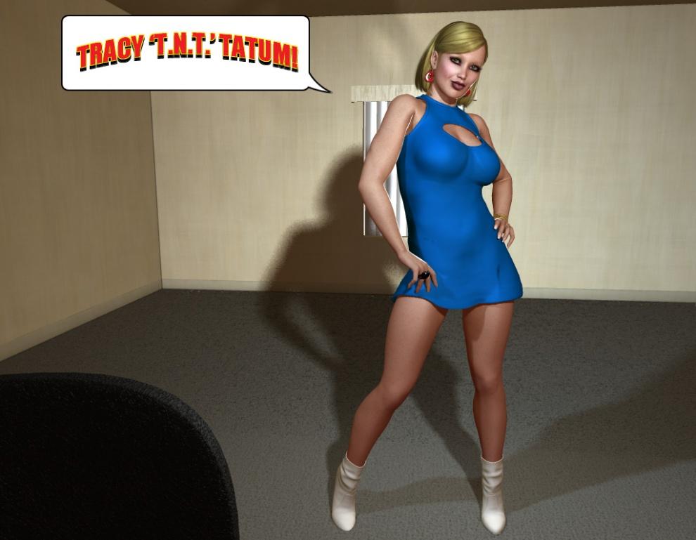 TNTintro_01