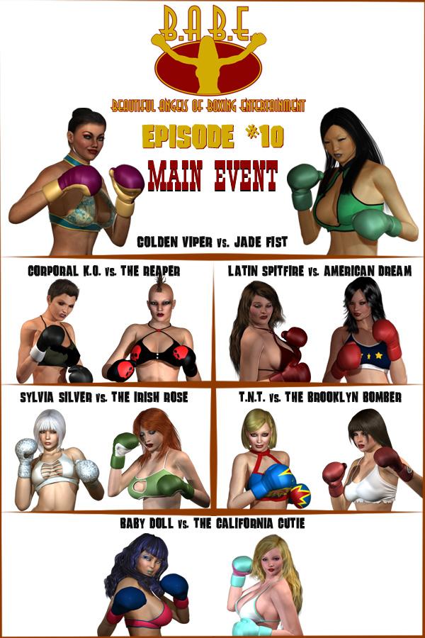 boxingposter10