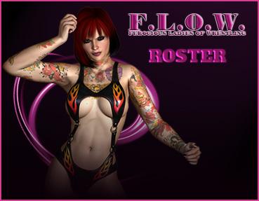 Flw_Roster