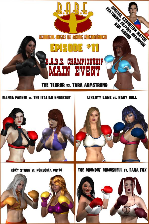 boxingposter11