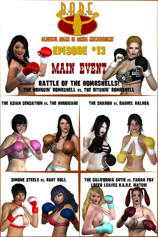 boxingposter13