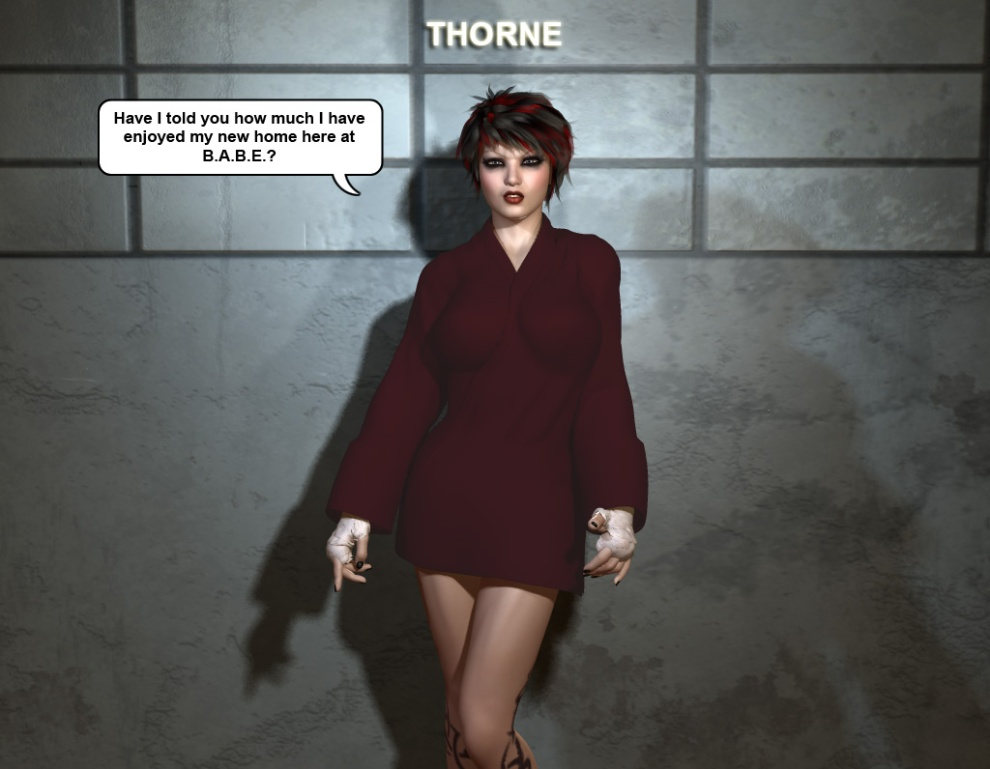 thornintro01