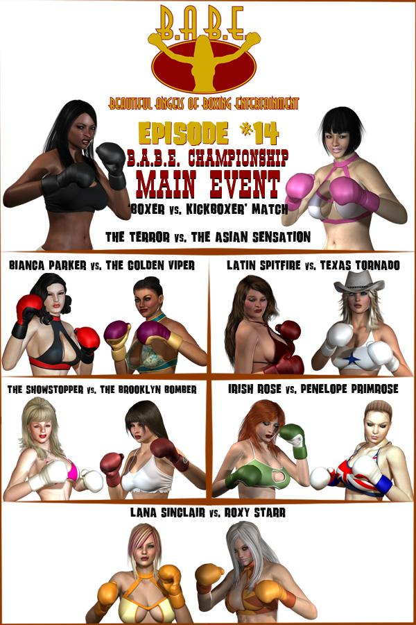 boxingposter14