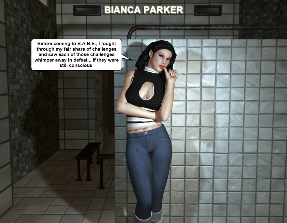 bb_intro01