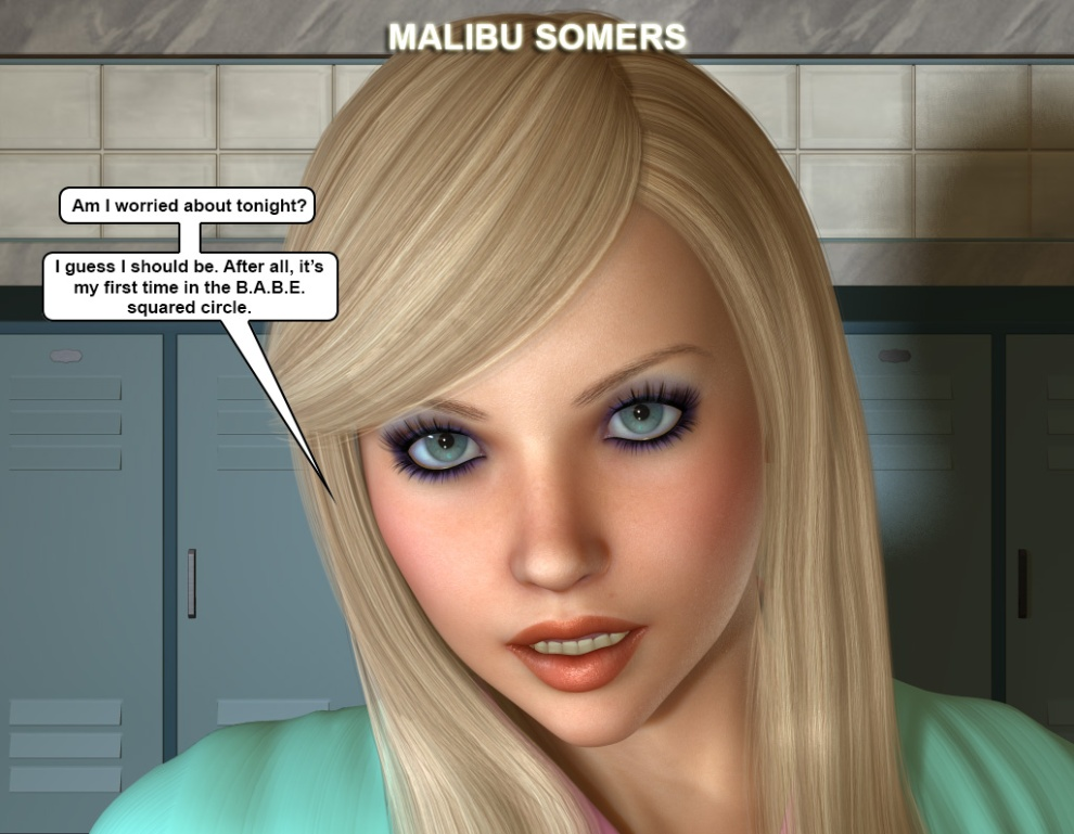 malintro01
