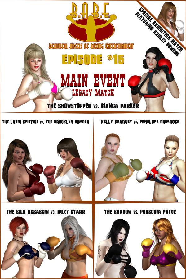 boxingposter15